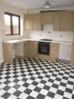 2 bedroom semi detached home to rent in Charter Close, Boston...