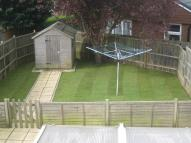 2 bed semi detached property to rent in Bowman Close, Boston...