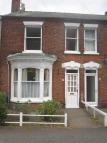 3 bedroom semi detached house to rent in Thorold Street, Boston...