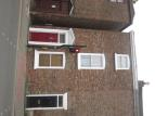 3 bed End of Terrace house to rent in Pen Street, Boston, PE21