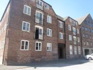2 bed Apartment to rent in South Square, Boston...