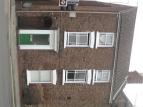 Ground Flat to rent in Pen Street, Boston, PE21