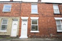 3 bedroom Terraced home in Pulvertoft Lane, Boston...