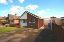 Bungalow in CHURCH ROAD, OLD LEAKE