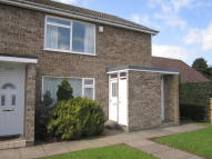 1 bedroom Flat in Standish Grove, Boston...