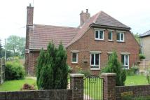 Detached home for sale in Dover Road, Guston...