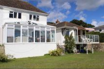 3 bedroom Ground Flat for sale in St Margarets Bay