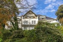 2 bed Apartment for sale in St Margarets Bay