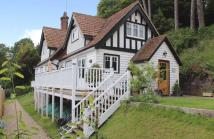 4 bedroom Detached property in St Margaret's Bay