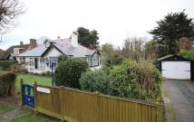 Detached Bungalow in Deal