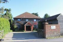 5 bed Detached house for sale in St Margarets Bay