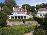 5 bed Detached property for sale in St Margaret's Bay