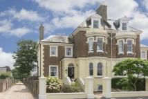 6 bedroom semi detached house for sale in Walmer