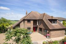 4 bed Detached property in St Margarets Bay