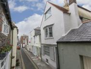 3 bedroom Terraced property for sale in Deal