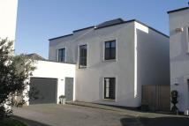 Detached home for sale in Kingsdown