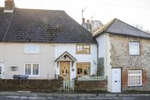 2 bedroom Character Property for sale in Lydden
