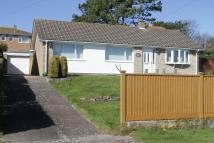 Detached Bungalow for sale in St Margaret's Bay