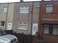 2 bedroom Terraced house in Queen Street...