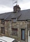 2 bed Terraced house in Dublin Street, Tremadog...