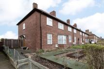 1 bed Ground Flat for sale in Glastonbury Road, Morden...