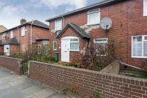 3 bed semi detached house for sale in Ladysmith Road, London...