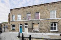 property in 25 Elwin Street...