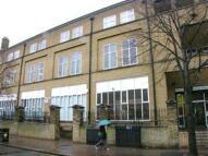 1 bedroom Flat to rent in 210 Cambridge Heath Road...