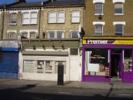 2 bed Flat to rent in Junction Road...