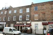 Flat in 11 Sale Place (2)...