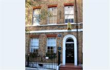 2 bed Flat in 35 Percy Street...