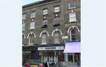 1 bedroom Flat in 166 Regents Park Road...