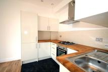 1 bedroom Flat to rent in 20-24 The Parade, Flat 9...