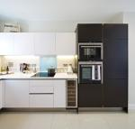 4 bed new development for sale in 75-76 Palladian...