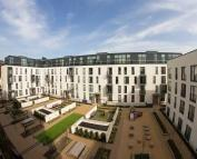 new Apartment for sale in 75-76 Palladian...