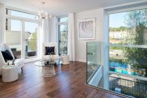 4 bed new property for sale in 75-76 Palladian...