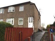 3 bedroom Apartment in Crofthill Road, Glasgow...