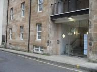 3 bedroom Flat in 3/2 60 Fox Street