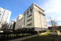 Apartment to rent in Meadowside Quay Walk...
