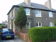 2 bed Flat in 8 Droverhall Avenue...