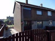 semi detached home for sale in 76 Montrose Crescent...