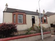 Detached home for sale in 86 Church Street...