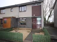 2 bed End of Terrace house in 37 Anderson Drive...