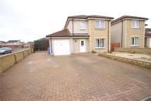 3 bedroom Detached property in 37 Glenfarg Crescent...