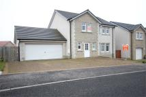 4 bed Detached home for sale in 10 Boswell Knowe...