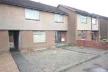 Terraced house for sale in 20 Park Street...