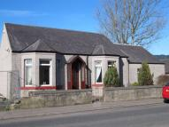 3 bed Detached property in Bon Accord Cottage...