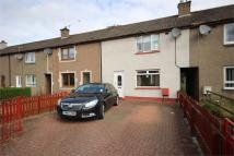 2 bedroom Terraced home in 35 Allan Park...