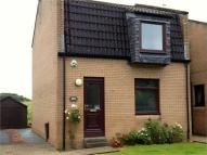 2 bed Link Detached House in 32 Gray Park...