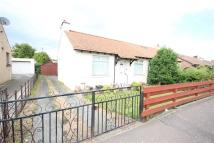 2 bedroom Cottage in 47 Woodend Place...